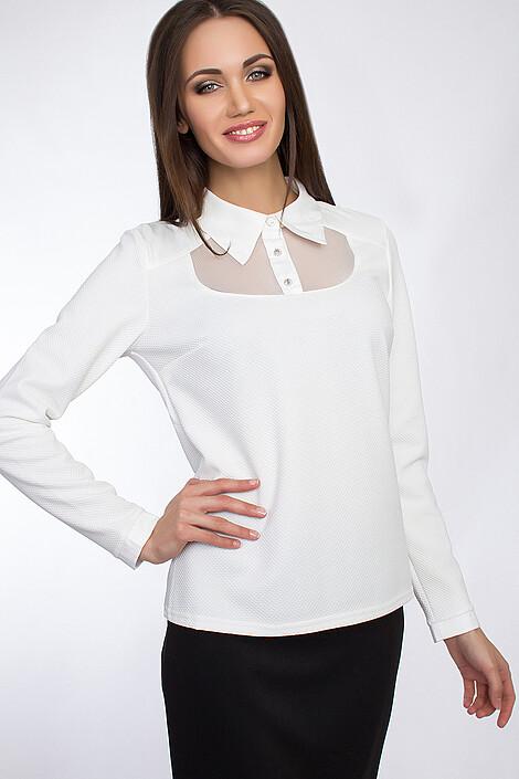 Блуза за 1638 руб.
