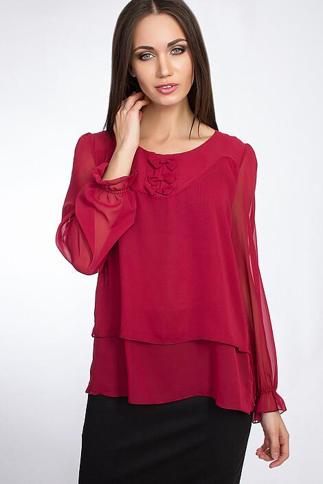 Блуза за 1715 руб.