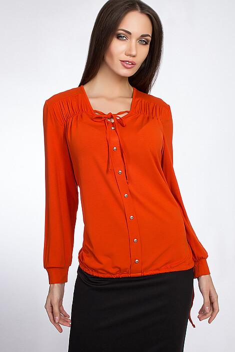 Блуза за 1212 руб.