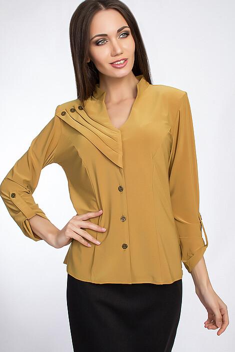 Блуза за 1155 руб.
