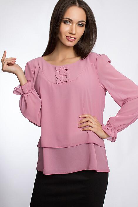 Блуза за 2156 руб.