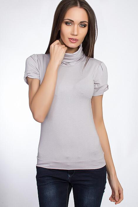 Блуза за 577 руб.