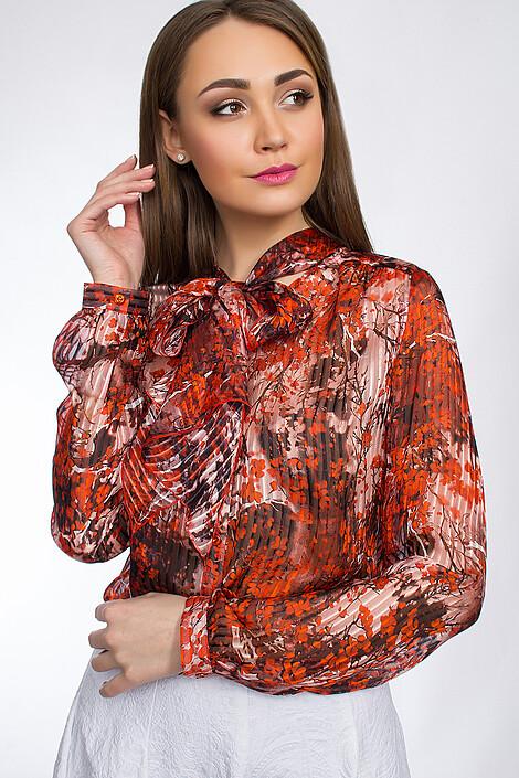 Блуза за 2376 руб.