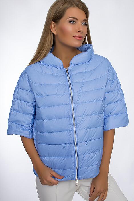 Куртка за 7450 руб.