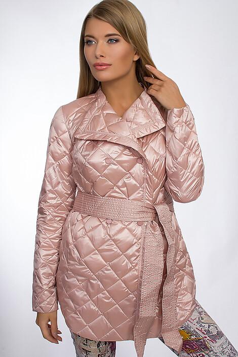 Куртка за 9140 руб.
