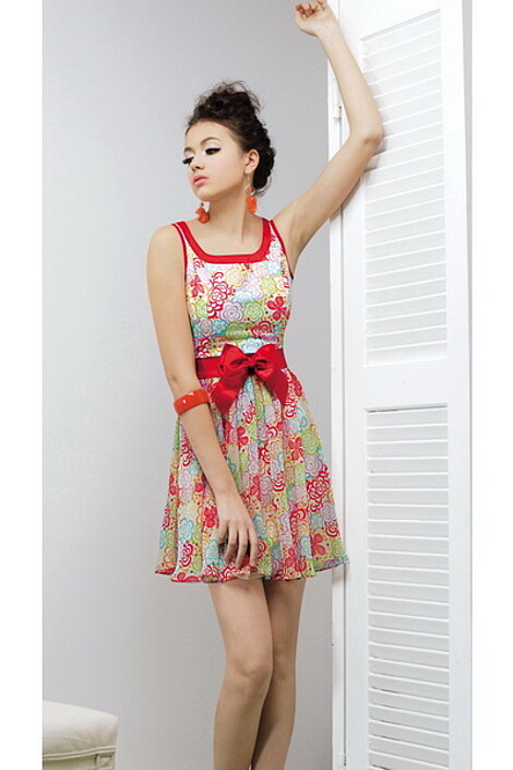 Платье за 6140 руб.
