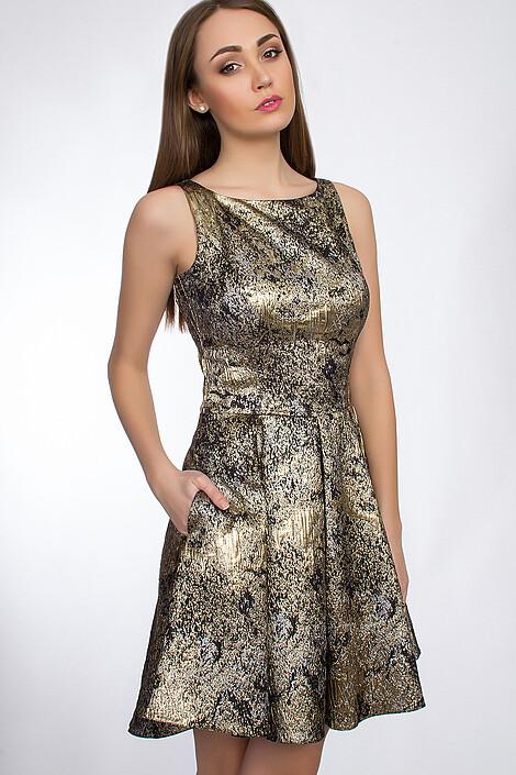 Платье за 8280 руб.