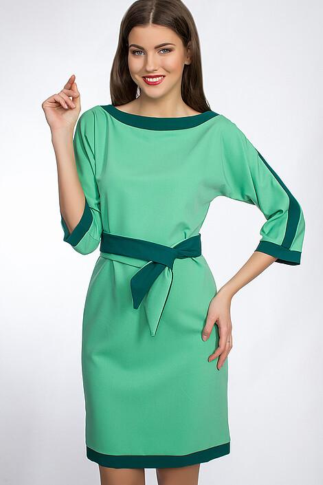 Платье за 2948 руб.