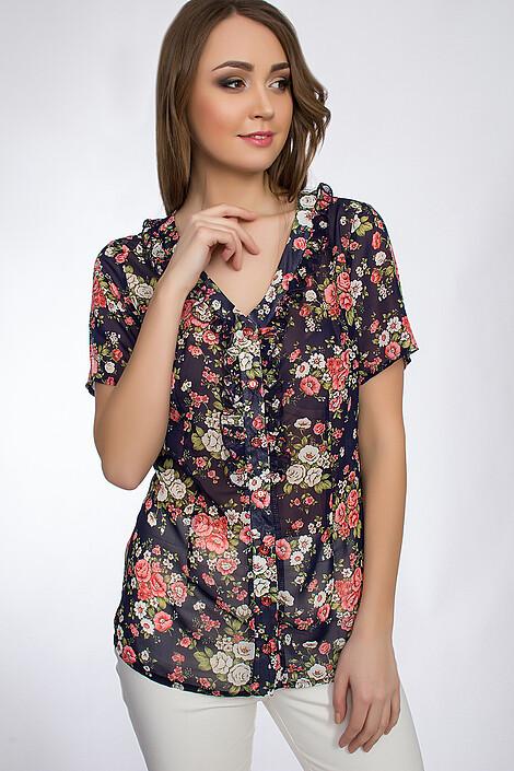 Блуза за 1173 руб.