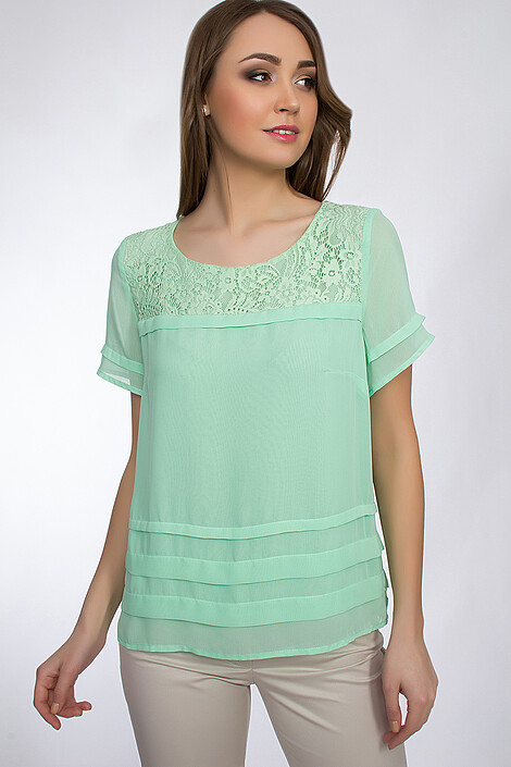 Блуза за 1514 руб.