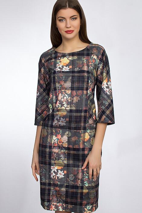 Платье за 5570 руб.