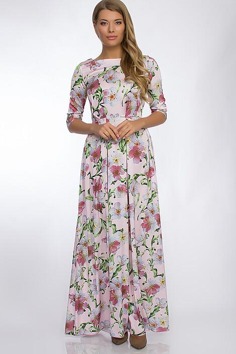 Платье за 7200 руб.