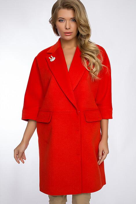 Пальто за 7320 руб.
