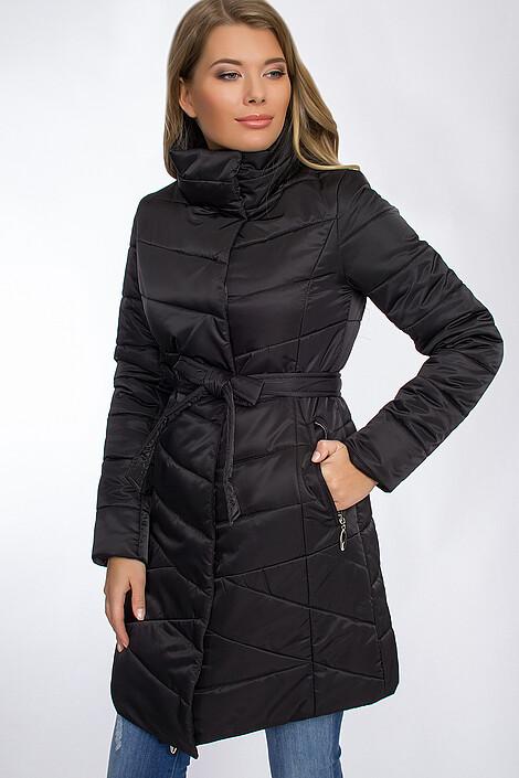 Пальто за 6150 руб.