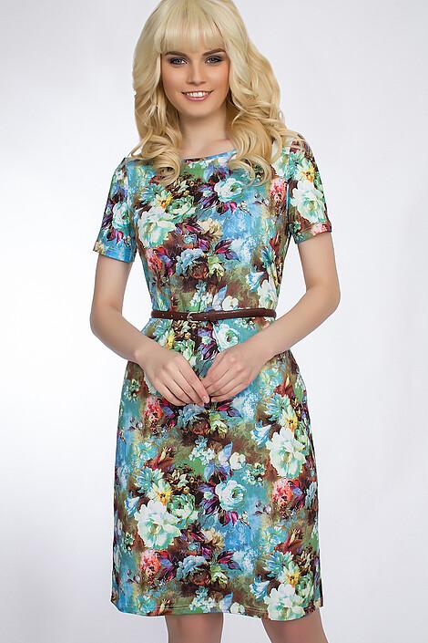 Платье за 1386 руб.