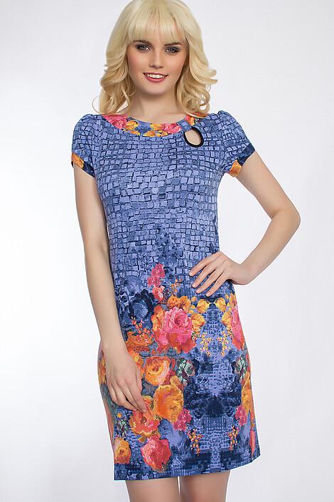 Платье за 1193 руб.