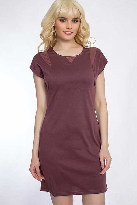 Платье за 1102 руб.