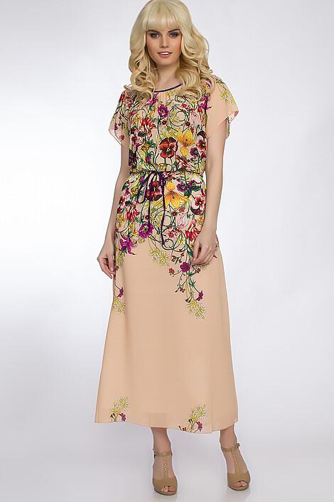 Платье за 2025 руб.