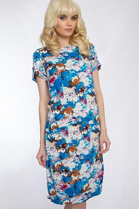 Платье за 1167 руб.