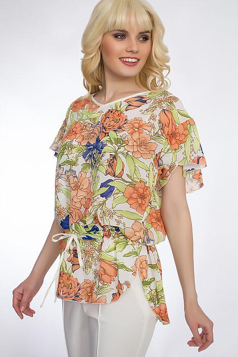 Блузка за 1240 руб.