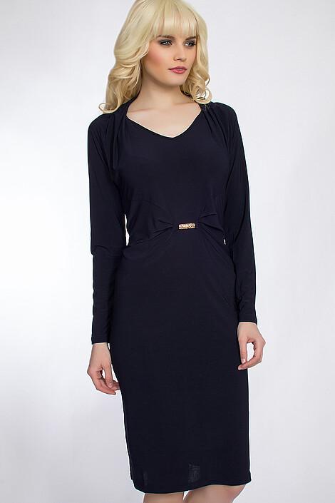 Платье за 1823 руб.