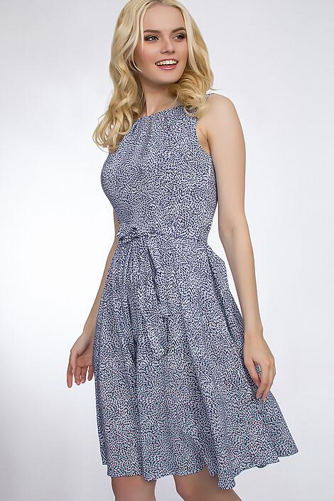 Платье за 1746 руб.