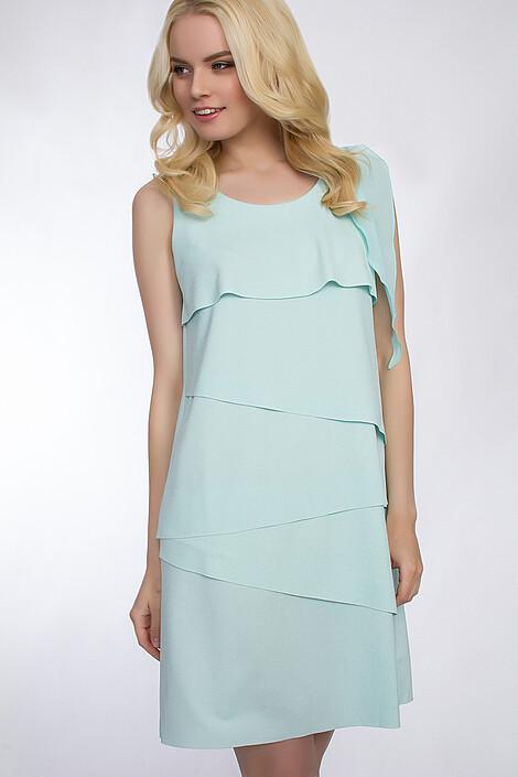 Платье за 1588 руб.