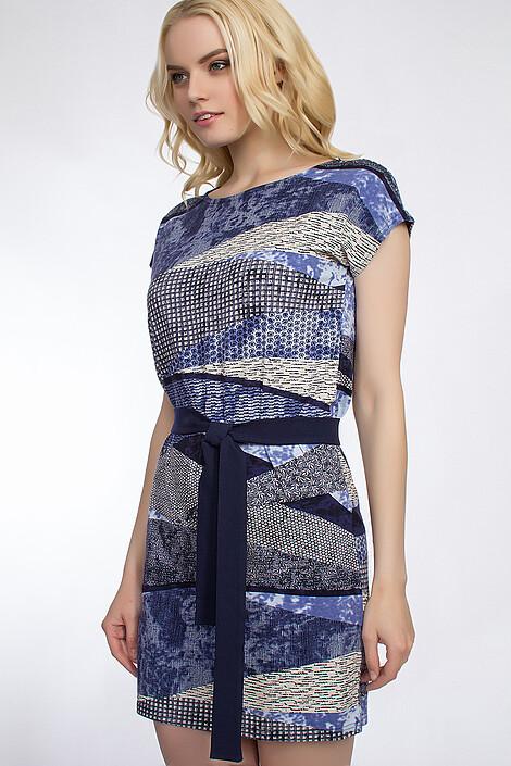 Платье за 3231 руб.