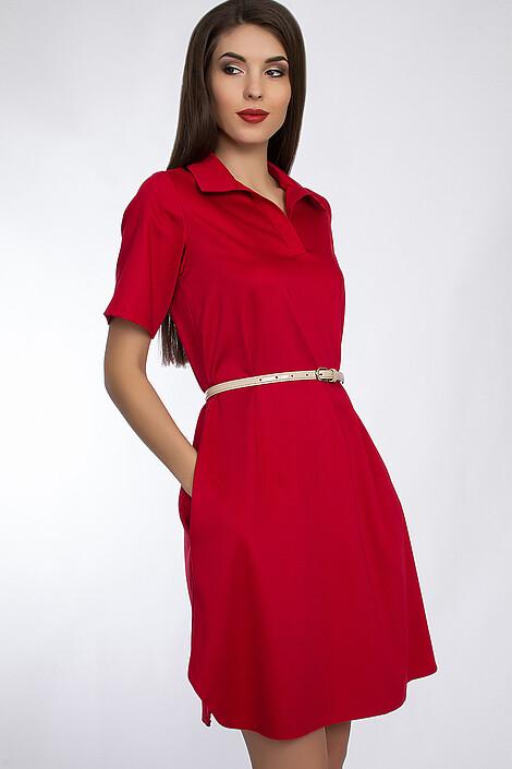 Платье за 3852 руб.