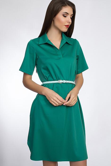Платье за 4875 руб.