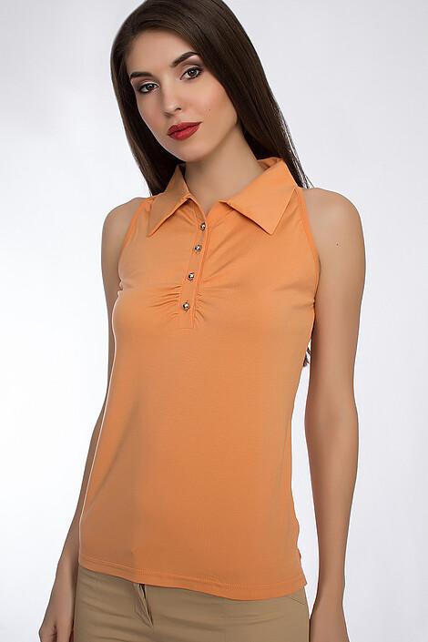 Блуза за 623 руб.