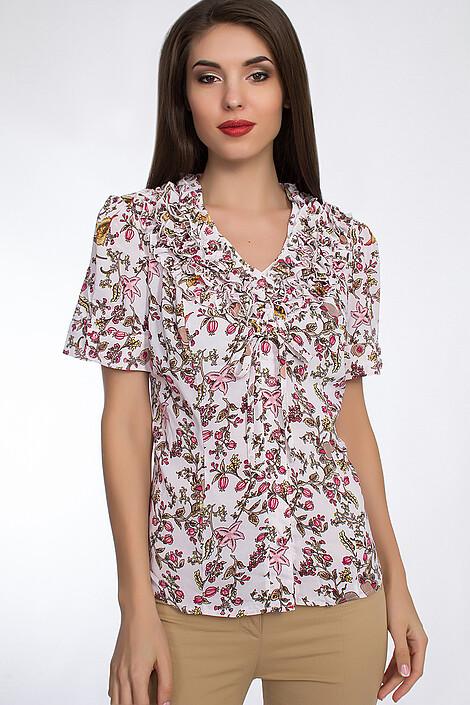 Рубашка за 1168 руб.