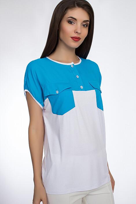 Рубашка за 742 руб.