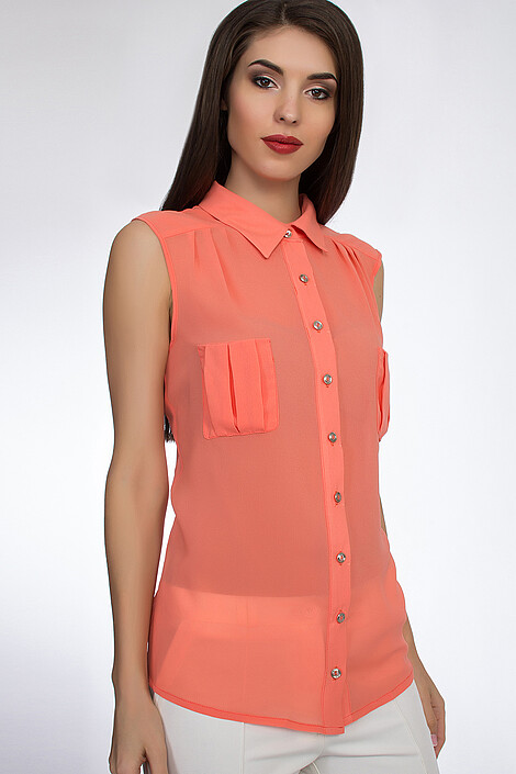 Блуза за 770 руб.