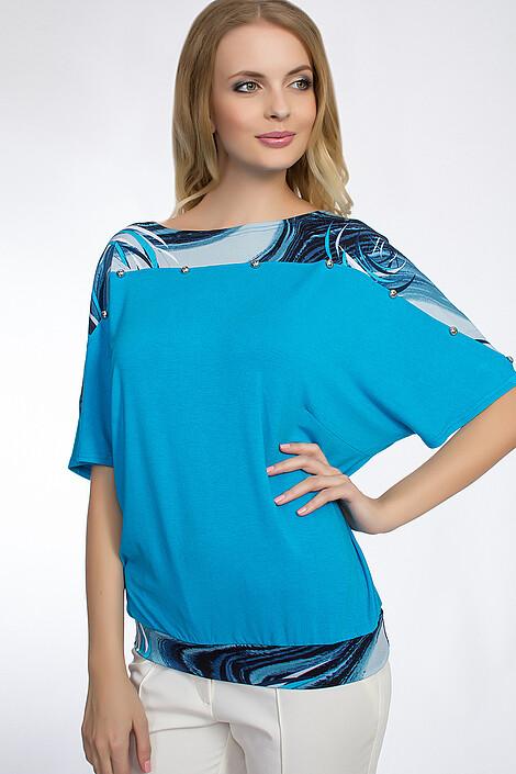 Блуза за 645 руб.