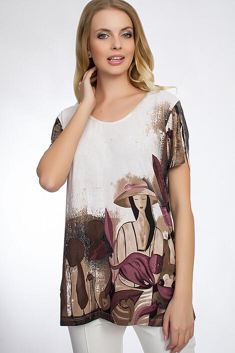 Блуза за 880 руб.