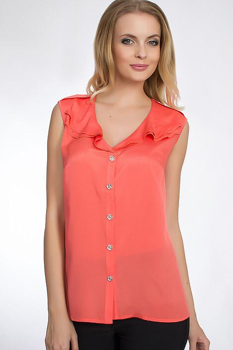 Блуза за 1078 руб.