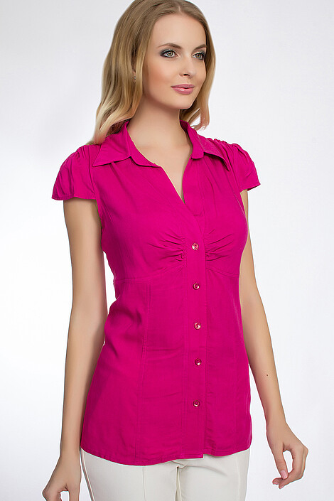 Блузка за 700 руб.