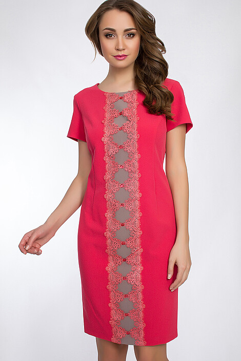 Платье за 3556 руб.