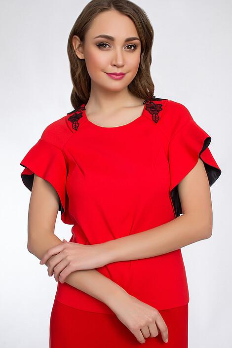 Блуза за 3680 руб.