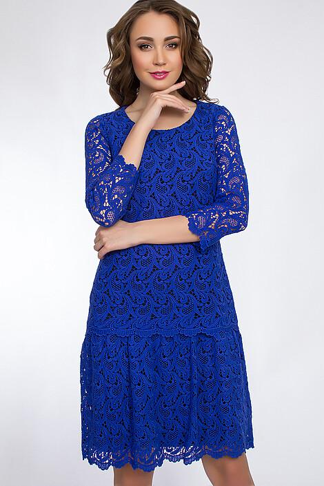 Платье за 3507 руб.