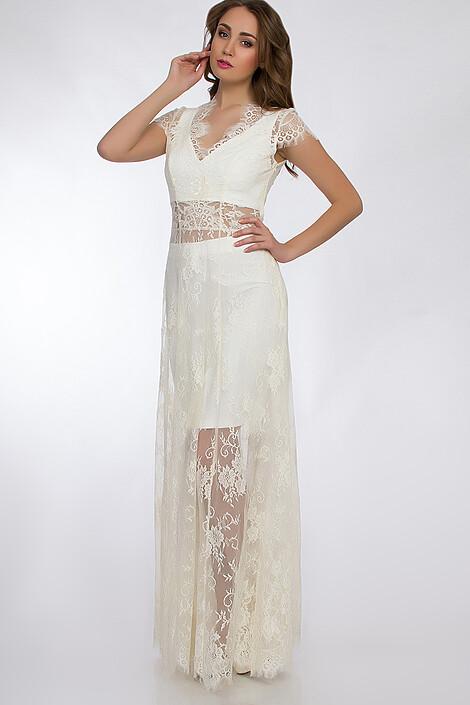 Платье за 11218 руб.