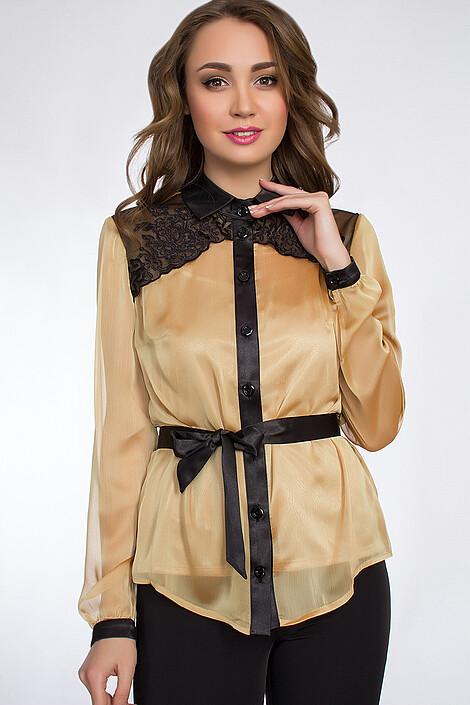 Блуза за 2835 руб.