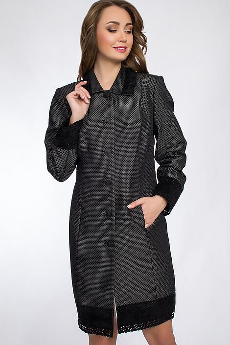Пальто за 4744 руб.