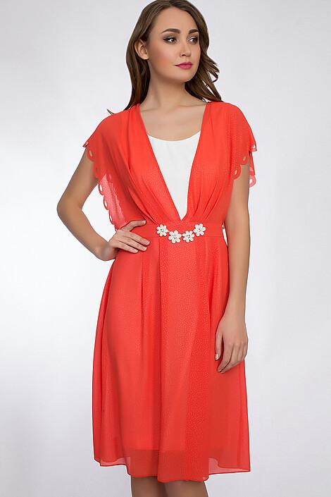 Платье за 4369 руб.