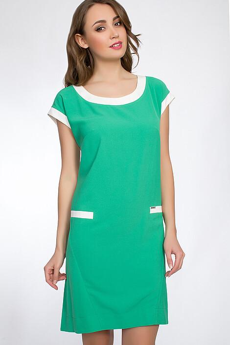 Платье за 5211 руб.