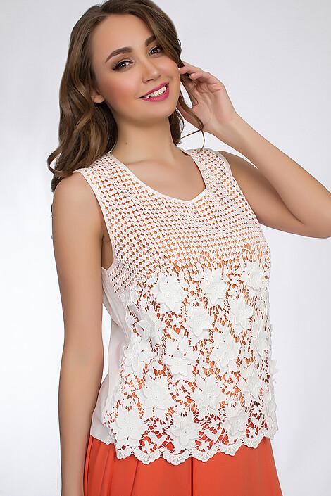 Блуза за 2898 руб.