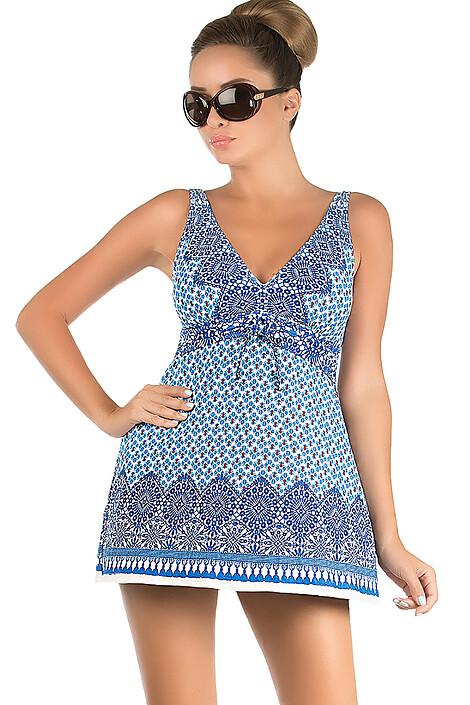 Купальник-платье за 5474 руб.