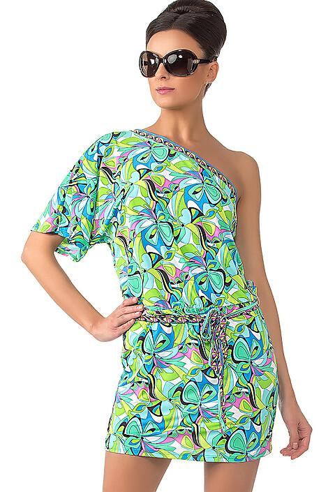 Платье за 3948 руб.