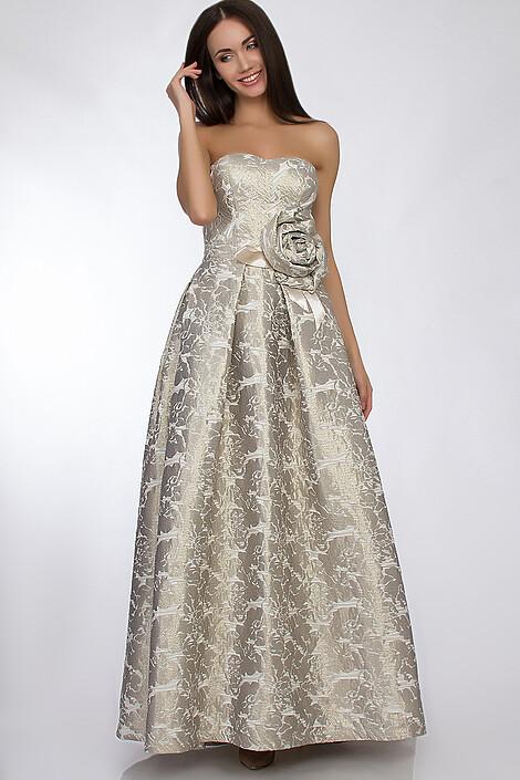 Платье за 14620 руб.